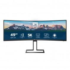 philips-498p9-00-monitor-piatto-per-pc-1245-cm-49-5120-x-1440-pixel-lcd-nero-1.jpg