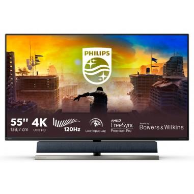 philips-momentum-558m1ry-00-monitor-piatto-per-pc-1397-cm-55-3840-x-2160-pixel-4k-ultra-hd-led-nero-1.jpg