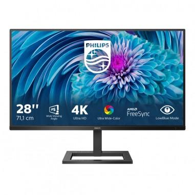 philips-288e2a-00-monitor-piatto-per-pc-711-cm-28-3840-x-2160-pixel-4k-ultra-hd-led-nero-1.jpg