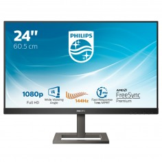 philips-e-line-242e1gaez-00-led-display-605-cm-238-1920-x-1080-pixel-full-hd-nero-1.jpg