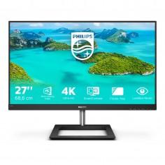philips-e-line-278e1a-00-monitor-piatto-per-pc-686-cm-27-3840-x-2160-pixel-4k-ultra-hd-ips-nero-1.jpg