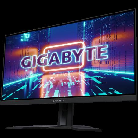 monitor-gigabyte-m27f-27-144hz-freesync-premium-ips-2.jpg