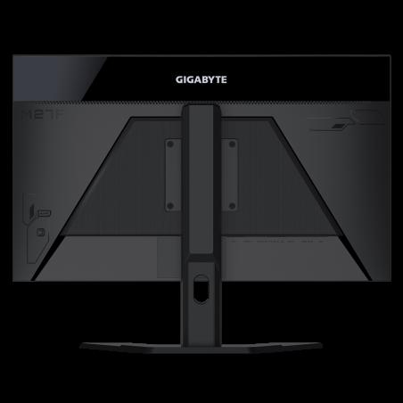 monitor-gigabyte-m27f-27-144hz-freesync-premium-ips-4.jpg