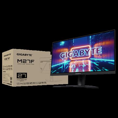 monitor-gigabyte-m27f-27-144hz-freesync-premium-ips-7.jpg