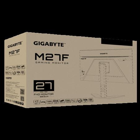monitor-gigabyte-m27f-27-144hz-freesync-premium-ips-8.jpg