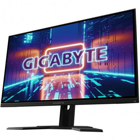 gigabyte-g27q-686-cm-27-2560-x-1440-pixel-quad-hd-led-nero-1.jpg