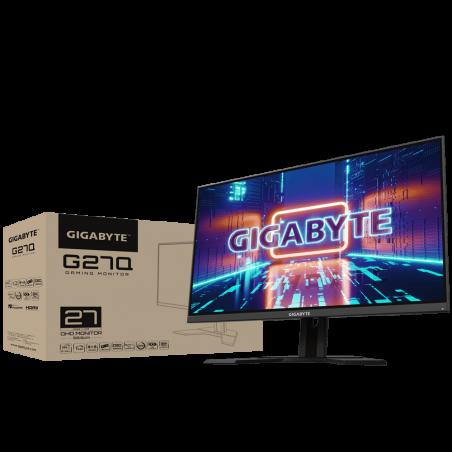 gigabyte-g27q-686-cm-27-2560-x-1440-pixel-quad-hd-led-nero-8.jpg