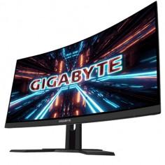 gigabyte-g27fc-686-cm-27-1920-x-1080-pixel-full-hd-led-nero-1.jpg