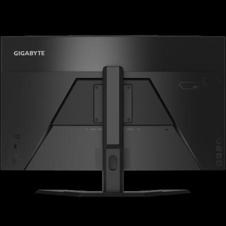 gigabyte-g32qc-monitor-piatto-per-pc-80-cm-315-2560-x-1440-pixel-quad-hd-nero-4.jpg