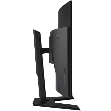 gigabyte-g32qc-monitor-piatto-per-pc-80-cm-315-2560-x-1440-pixel-quad-hd-nero-6.jpg