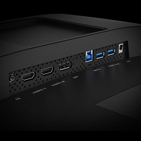 gigabyte-g32qc-monitor-piatto-per-pc-80-cm-315-2560-x-1440-pixel-quad-hd-nero-7.jpg
