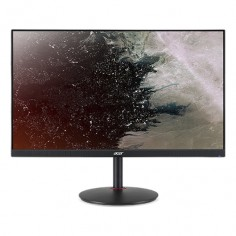 acer-xv272up-686-cm-27-2560-x-1440-pixel-quad-hd-led-nero-1.jpg
