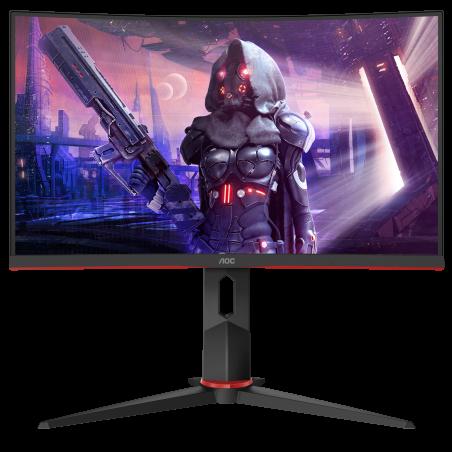 aoc-gaming-c27g2u-bk-led-display-686-cm-27-1920-x-1080-pixel-full-hd-nero-rosso-4.jpg
