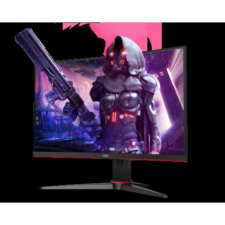 aoc-gaming-c24g2ae-bk-monitor-piatto-per-pc-599-cm-236-1920-x-1080-pixel-full-hd-led-nero-rosso-7.jpg