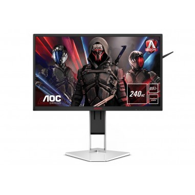 aoc-gaming-ag251fz2e-monitor-piatto-per-pc-622-cm-245-1920-x-1080-pixel-full-hd-lcd-nero-rosso-1.jpg