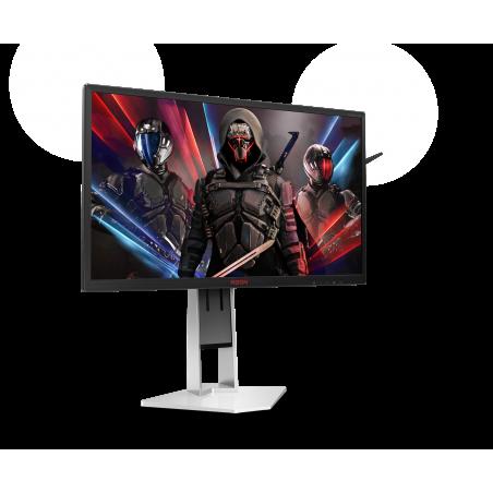 aoc-gaming-ag251fz2e-monitor-piatto-per-pc-622-cm-245-1920-x-1080-pixel-full-hd-lcd-nero-rosso-3.jpg