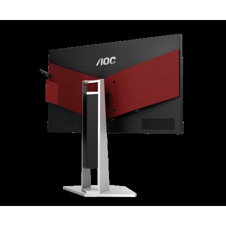 aoc-gaming-ag251fz2e-monitor-piatto-per-pc-622-cm-245-1920-x-1080-pixel-full-hd-lcd-nero-rosso-6.jpg