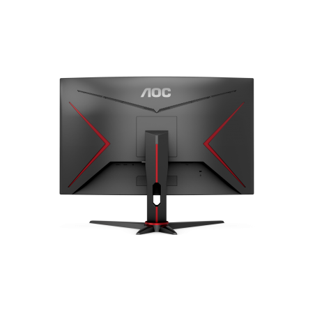 aoc-gaming-c27g2ae-bk-led-display-686-cm-27-1920-x-1080-pixel-full-hd-nero-rosso-6.jpg