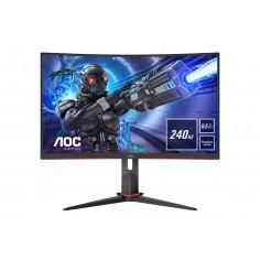 aoc-gaming-c27g2zu-bk-monitor-piatto-per-pc-686-cm-27-1920-x-1080-pixel-full-hd-led-nero-rosso-1.jpg