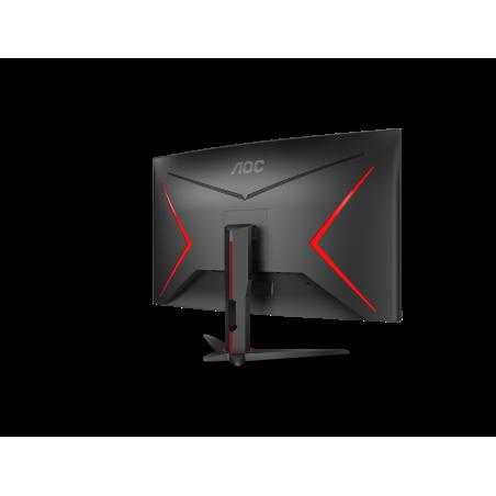 aoc-gaming-c32g2ze-bk-monitor-piatto-per-pc-80-cm-315-1920-x-1080-pixel-full-hd-led-nero-7.jpg