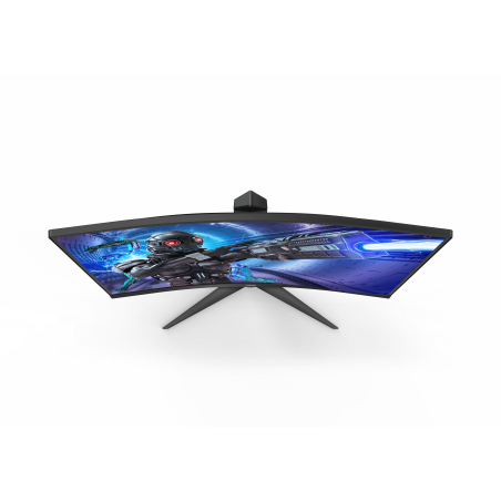 aoc-gaming-c32g2ze-bk-monitor-piatto-per-pc-80-cm-315-1920-x-1080-pixel-full-hd-led-nero-11.jpg
