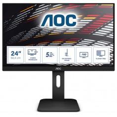 aoc-pro-line-24p1-monitor-piatto-per-pc-605-cm-238-1920-x-1080-pixel-full-hd-led-nero-1.jpg