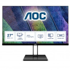 aoc-value-line-27v2q-monitor-piatto-per-pc-686-cm-27-1920-x-1080-pixel-full-hd-led-nero-1.jpg