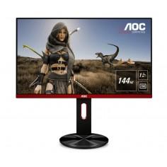 aoc-gaming-g2790px-led-display-686-cm-27-1920-x-1080-pixel-full-hd-nero-1.jpg