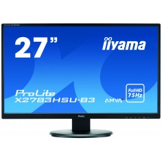 iiyama-prolite-x2783hsu-b3-monitor-piatto-per-pc-686-cm-27-1920-x-1080-pixel-full-hd-led-nero-1.jpg