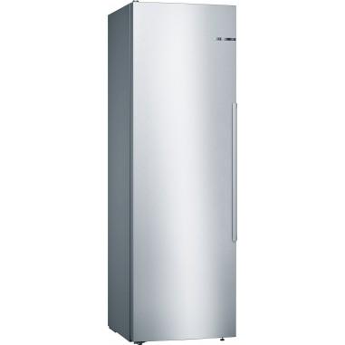 bosch-serie-8-ksf36pidp-frigorifero-libera-installazione-309-l-d-acciaio-inossidabile-1.jpg