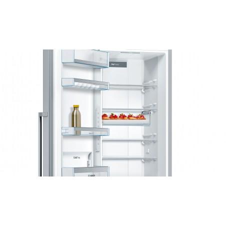 bosch-serie-8-ksf36pidp-frigorifero-libera-installazione-309-l-d-acciaio-inossidabile-2.jpg
