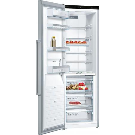bosch-serie-8-ksf36pidp-frigorifero-libera-installazione-309-l-d-acciaio-inossidabile-5.jpg