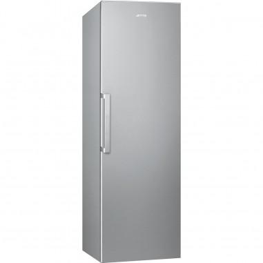 smeg-fs18ev2hx-frigorifero-libera-installazione-380-l-a-acciaio-inossidabile-1.jpg