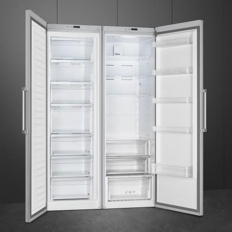 smeg-fs18ev2hx-frigorifero-libera-installazione-380-l-a-acciaio-inossidabile-3.jpg