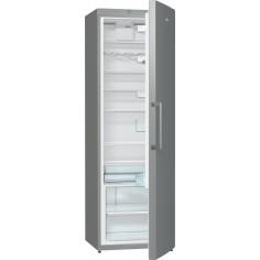 gorenje-r6192fx-frigorifero-368-l-grigio-1.jpg