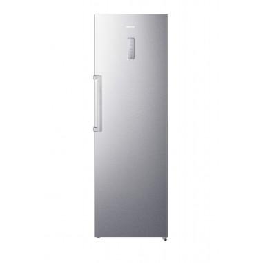 hisense-rl481n4bie-frigorifero-libera-installazione-355-l-a-grigio-1.jpg
