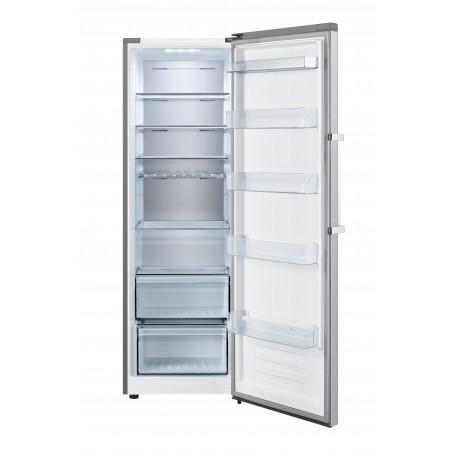 hisense-rl481n4bie-frigorifero-libera-installazione-355-l-a-grigio-2.jpg