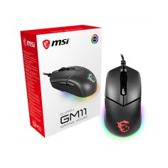 msi-clutch-gm11-mouse-ambidestro-usb-tipo-a-ottico-5000-dpi-1.jpg