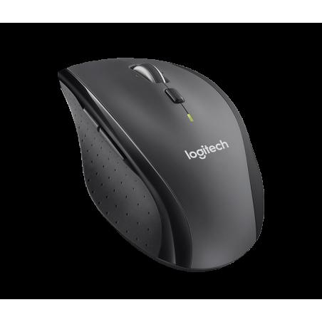 logitech-marathon-m705-mouse-mano-destra-rf-wireless-ottico-1000-dpi-3.jpg