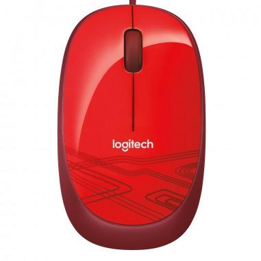 logitech-m105-mouse-ambidestro-usb-tipo-a-ottico-1000-dpi-1.jpg