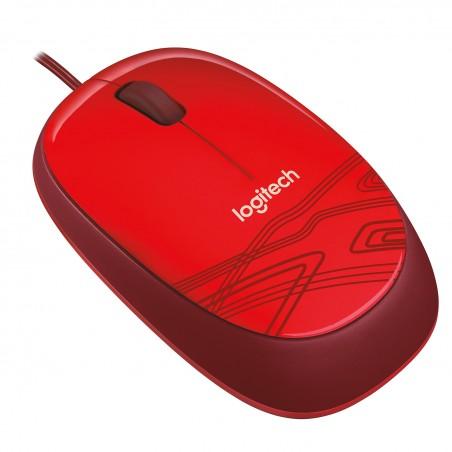 logitech-m105-mouse-ambidestro-usb-tipo-a-ottico-1000-dpi-2.jpg