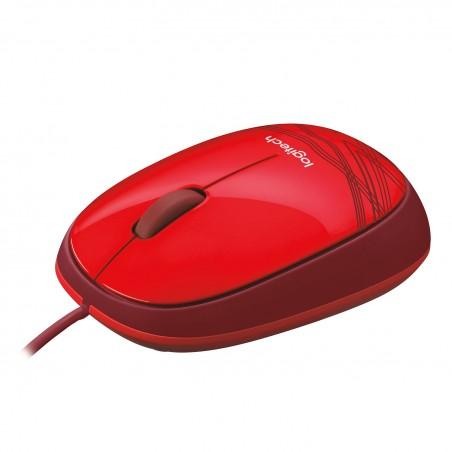 logitech-m105-mouse-ambidestro-usb-tipo-a-ottico-1000-dpi-3.jpg