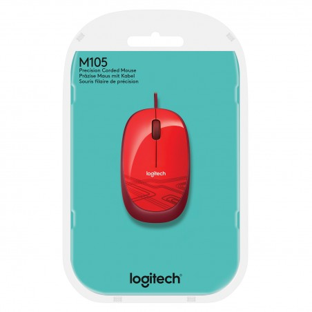 logitech-m105-mouse-ambidestro-usb-tipo-a-ottico-1000-dpi-5.jpg