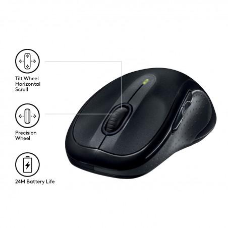 logitech-m510-mouse-rf-wireless-laser-3.jpg