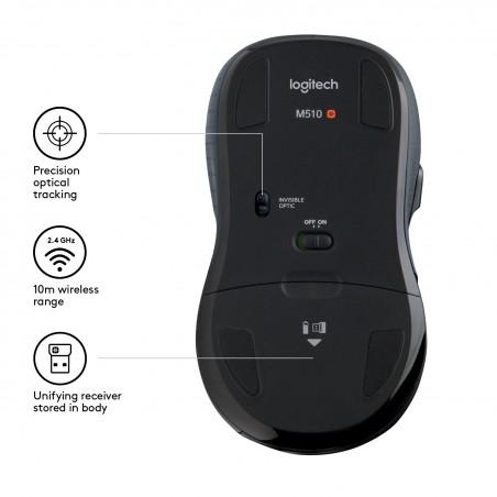 logitech-m510-mouse-rf-wireless-laser-5.jpg
