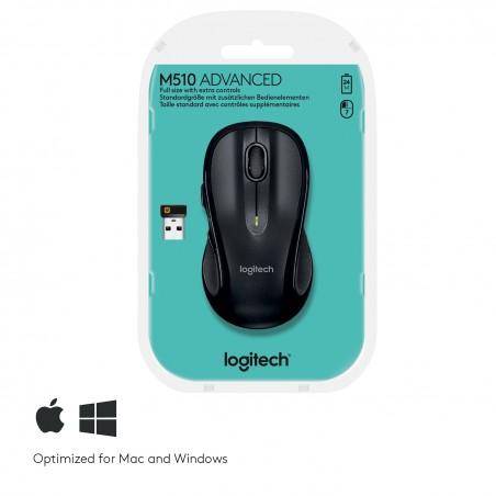 logitech-m510-mouse-rf-wireless-laser-7.jpg