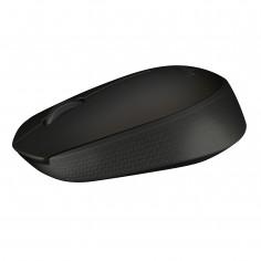 logitech-b170-mouse-ambidestro-rf-wireless-ottico-1.jpg