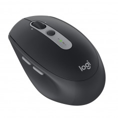 logitech-m590-mouse-mano-destra-wireless-a-rf-bluetooth-ottico-1000-dpi-1.jpg