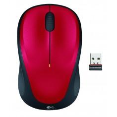 logitech-m235-mouse-rf-wireless-ottico-1.jpg