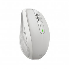 logitech-mx-anywhere-2s-mouse-mano-destra-wireless-a-rf-bluetooth-4000-dpi-1.jpg